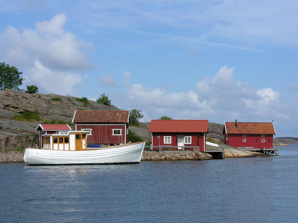 göteborg_fiske_226295161